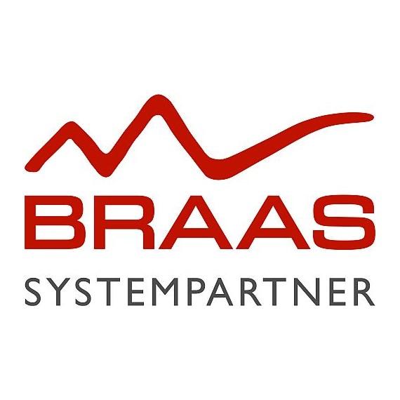 BRAAS GmbH